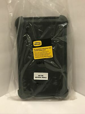 """Otterbox Defender Series Case for Samsung Galaxy Tab E 8"""" 77-58321"""