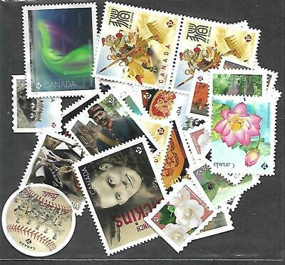 50p stamps uncancled picture is sample