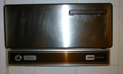 Grill Folding foldaway Wall Mount-  Highly Sought Aga Cooker Owners