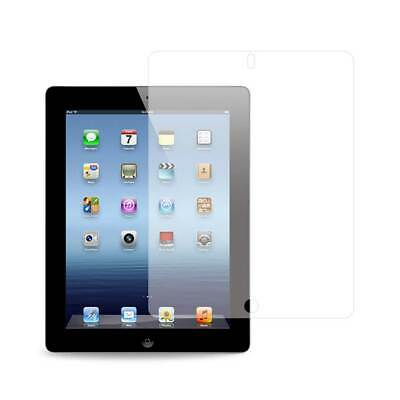 Reiko Ipad 3 Clear Screen Protector In Clear