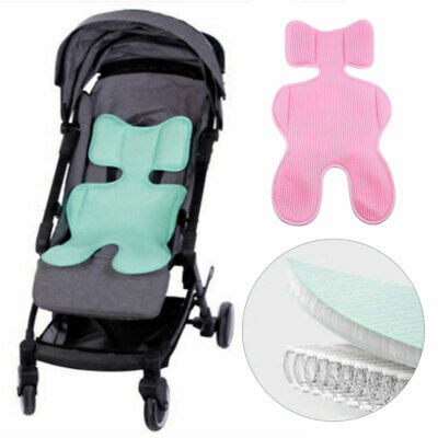 Baby Child Seat Pad Universal Cool Seat Liner for Pushchair Pram Stroller Buggy