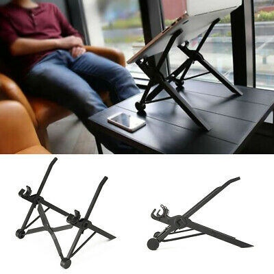 110 in 1 Electric Precision Screwdriver Set Fit Computer PC Phone Repair Tool AU