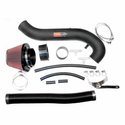 K&N Performance Air Intake Induction for Hyundai Coupe 2.0 57-0647 + BHP