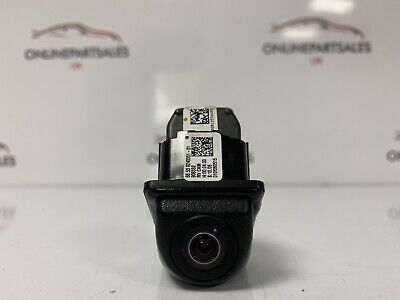 Bmw 1 2 3 4 5 7 X1 X3 X5 X6 Series Rear View Reversing Camera 9240351