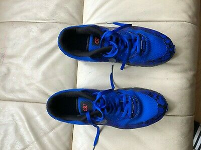 NIKE AIR MAX 90 CR7 UK 5.5 used but in good condition