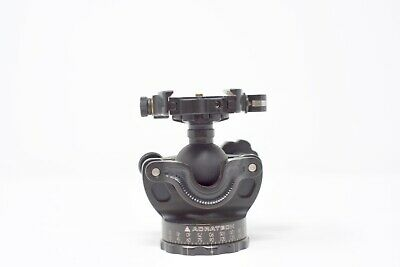 Acratech GPSS Ball Head