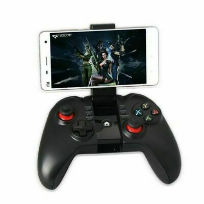 Ipega Wireless Bluetooth Game Controller For Android Phone Gamepad Joystick 2019