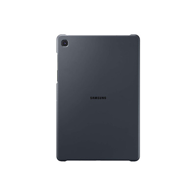 Samsung Slim Cover Black Tab S5E Ef-It720Cbegww Garanzia Italia