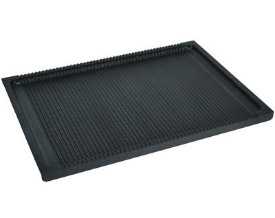 AGA Oven Floor Griddle Ridged