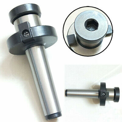For milling Morse taper holder Cutter Arbor Accessory Combined shell Durable