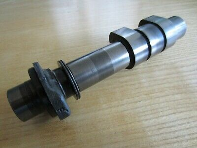 Honda XLV750 XLV 750 Camshaft 14111-MG7-730 Front Cylinder from running  bike