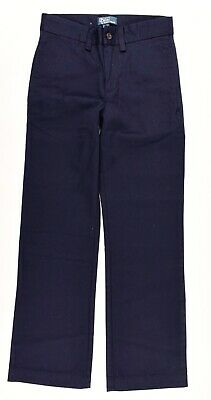 POLO RALPH LAUREN Boys' Kids' Chinos, Pants, Trousers, size 8 years