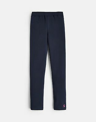 Joules 207112 Leggings in FRENCH NAVY