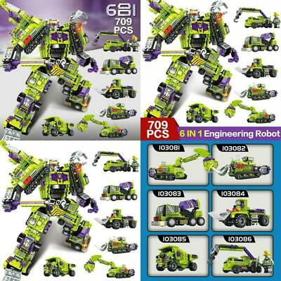 TRANSFORMERS SHATTERED GLASS 3Rd Party Devastator S g  Perseus Tfc