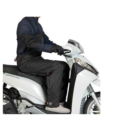 Tablier couvre jambe Tucano Urbano PANTA-FAST R193 scooter