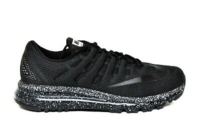 3510f18e New Nike Air Max 2016 PRM Men's Shoes US Size 11 Sneakers Running Athletic