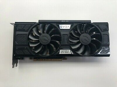 Non-Reference Models Backplate EVGA GTX 680 NVIDIA SC//Signature//FTW//4GB
