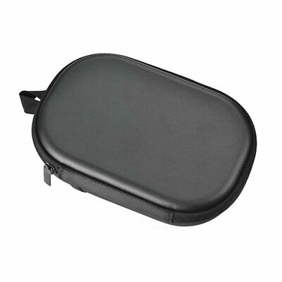 for BOSE QC15/QC25/QC35 Earphone Storage Bag Cover Case Hard Carrying Case zQ