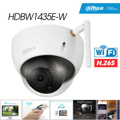 AXIS P1435-LE NETWORK Surveillance Camera P/N: 0777-001 - $678 12