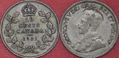 Brilliant Uncirculated 1977 Canada Low 7 5 Cents From Mint's Roll