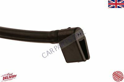 For Mercedes Sprinter Vw Crafter 2006 Windscreen Washer Jet Nozzle Left