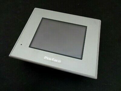 Pro-Face 3580205-04 Operator Display Touch Panel