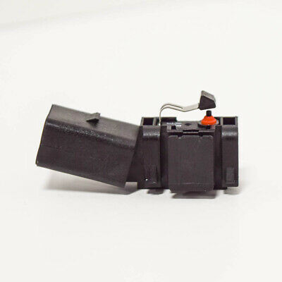 Volkswagen Polo 9N Tailgate Micro Switch 1T0962103 NEW OEM