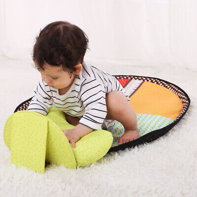 Capture Your Baby's Growth Palymat Waterproof Urine Pads