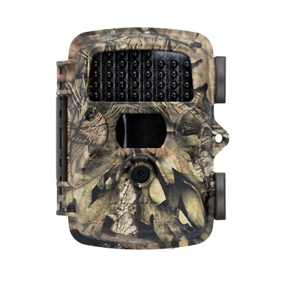 Covert MP16 Trail Cam Mossy Oak Country, 5649- MPG468