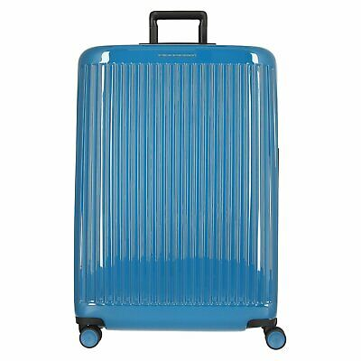 ValisesBagagerieAccessoires VoyageVacancesSports VoyageVacancesSports VoyageVacancesSports ValisesBagagerieAccessoires VoyageVacancesSports ValisesBagagerieAccessoires VoyageVacancesSports ValisesBagagerieAccessoires VoyageVacancesSports ValisesBagagerieAccessoires ValisesBagagerieAccessoires n0wvmONy8