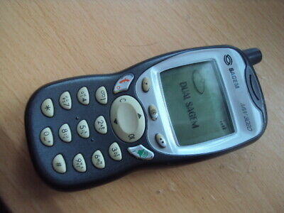 EASY CHEAP SENIOR Disabled Kids Basic Nokia C2-01 Asda,,Ee,T-Mobile