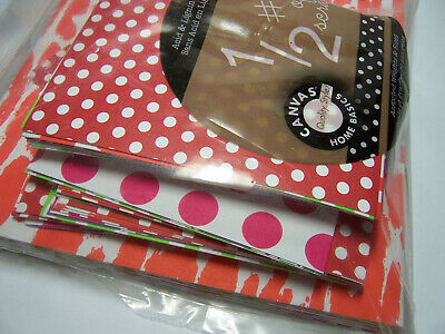 1/2lb Scrap Pack Printed Paper Assortment for Crafts, Cards, Scrapbooks, Collage