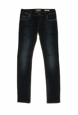 49c3c7d19c FIFTY FOUR JEANS stretto uomo art. Pacem 00 J989 - EUR 44,94 ...
