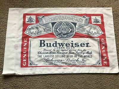 Budweiser, US, Glasses, Drinkware, Steins, Breweriana, Beer