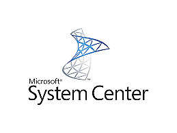Microsoft Systen Center 2012r2  - Full Version Multilanguage - Same day delivery