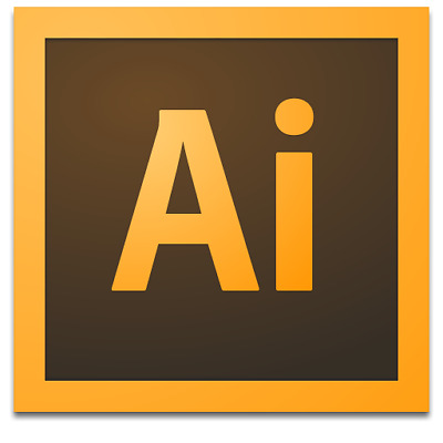 Adobe Illustrator CS6 - Deutsch - Englische Vollversion Windows -