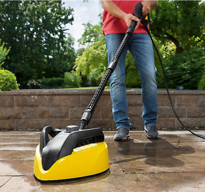 Karcher T450 T-Racer Patio Cleaner Attachment