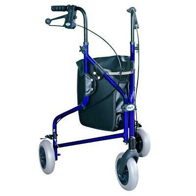 Tri-Walker | Weight Capacity 125kg