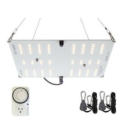 HLG 65 HORTICULTURE Lighting Group Quantum Board LED Grow