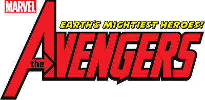 Avengers 10-379 / Silver & Bronze Age / UNLIMITED $4 SHIPPING !!