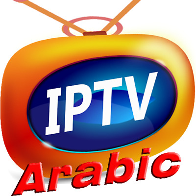 🔥🔥 IPTV  6 , 12 MONTHS  (3 SUBSCRIPTION in 1)  ARABIC ANDROID APK  🔥🔥