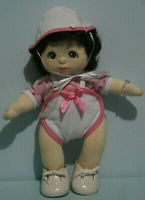 My Child Doll Prototype Tug Boat Outfit - Pants - T Shirt - Hat  No Doll
