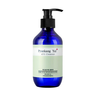 Pyunkang Yul ATO Cleanser 290ml       [AUS Seller + Free Samples with Purchase!]