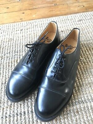 Dr Martens DMs Made In England Oxford UK 13