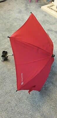 Mamas and Papas stroller umbrella universal Parasol