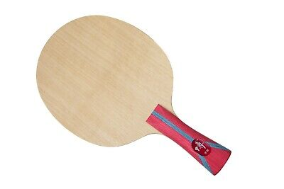 DHS Fang Bo Carbon Table Tennis Blade Brand New double happiness Official agent