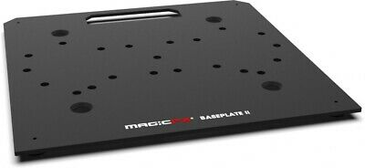 Magic FX BASEPLATE II