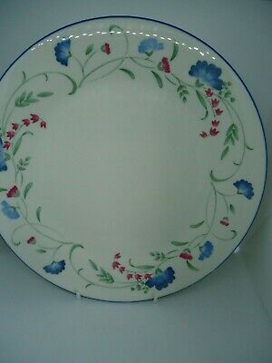 Royal Doulton Windermere Dinner Plate 27 cm Expressions 1st Quality China