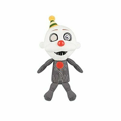 Funko Five Nights At Freddys Sister Location-Ennard Collectible Plush
