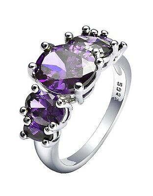 Haunted Star Fae Fairy Wish Granting Ring. Very Powerful! No Doll.